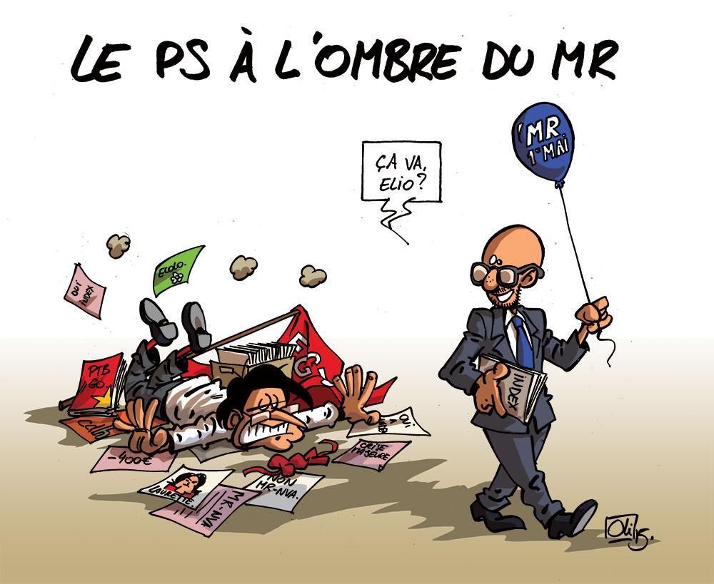 MR-premier-PS-chute