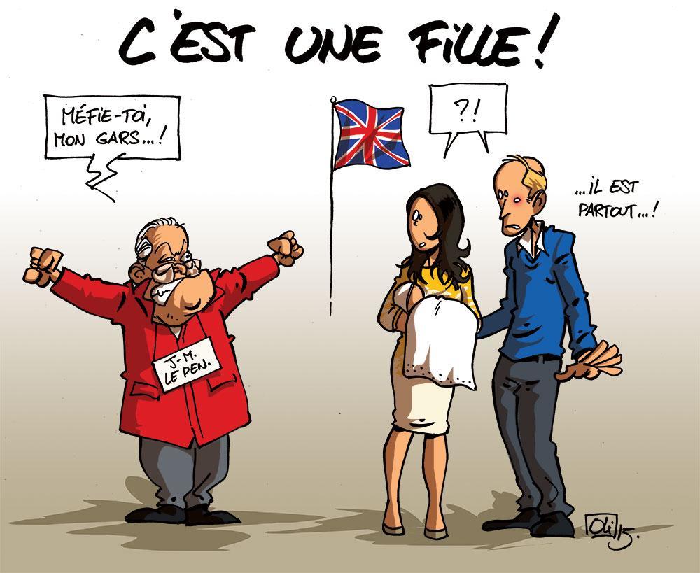 Royab-Baby-2-Jean-Marie-Le-Pen-FN