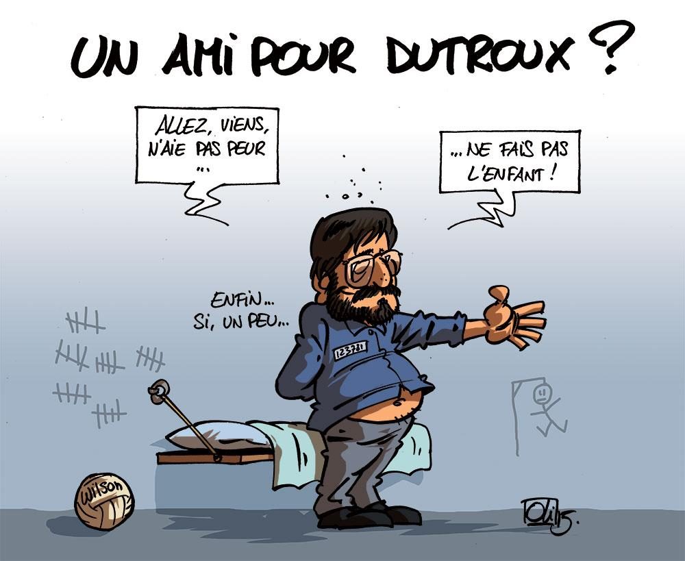 ami-marc-dutroux
