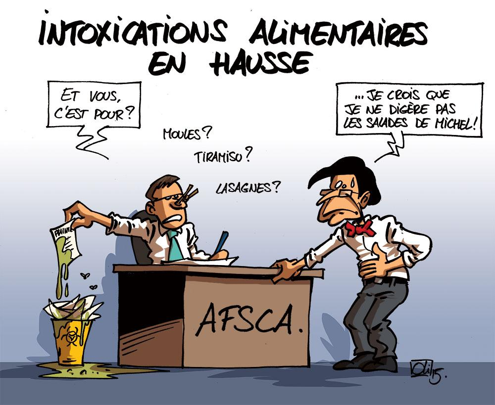 intoxications-alimentaires-afsca-elio-di-rupo
