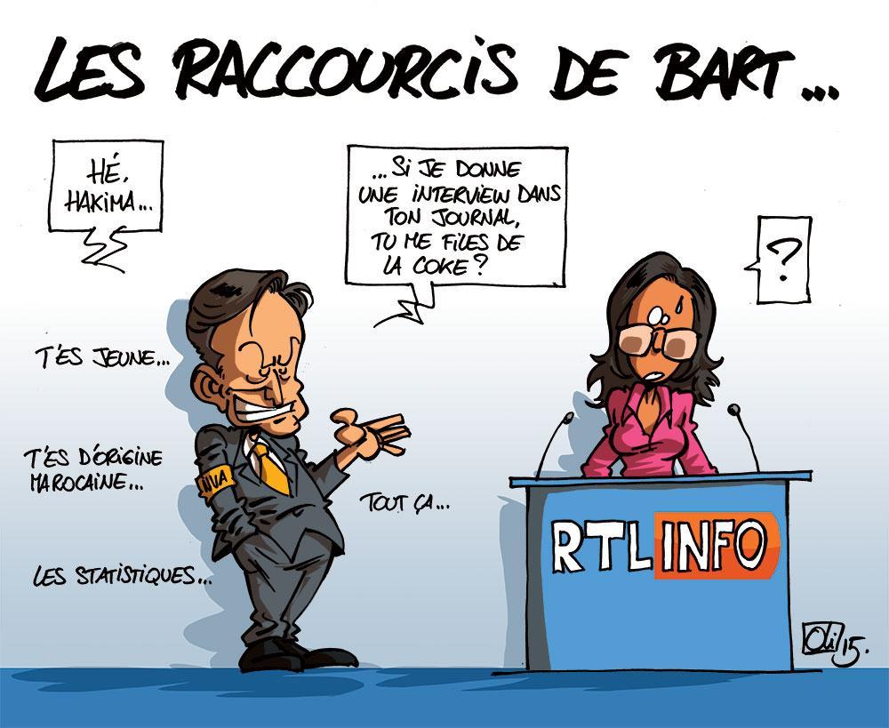 Bart-De-Wever-marocains-drogue