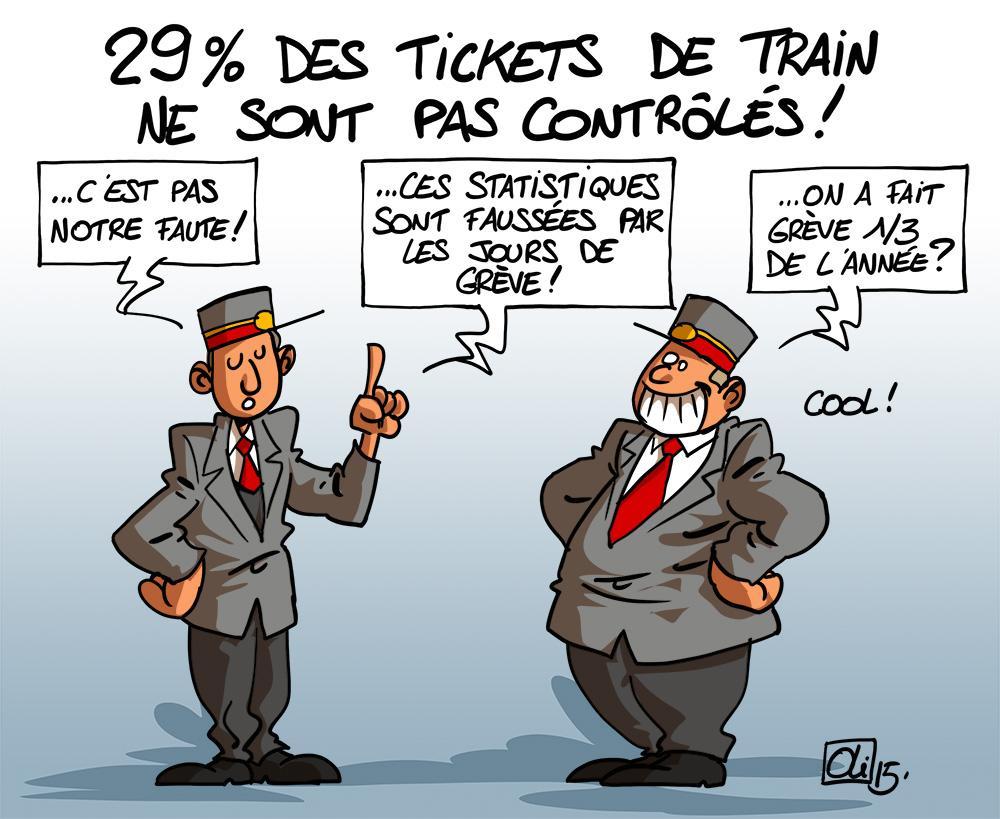 SNCB-tickets-grève