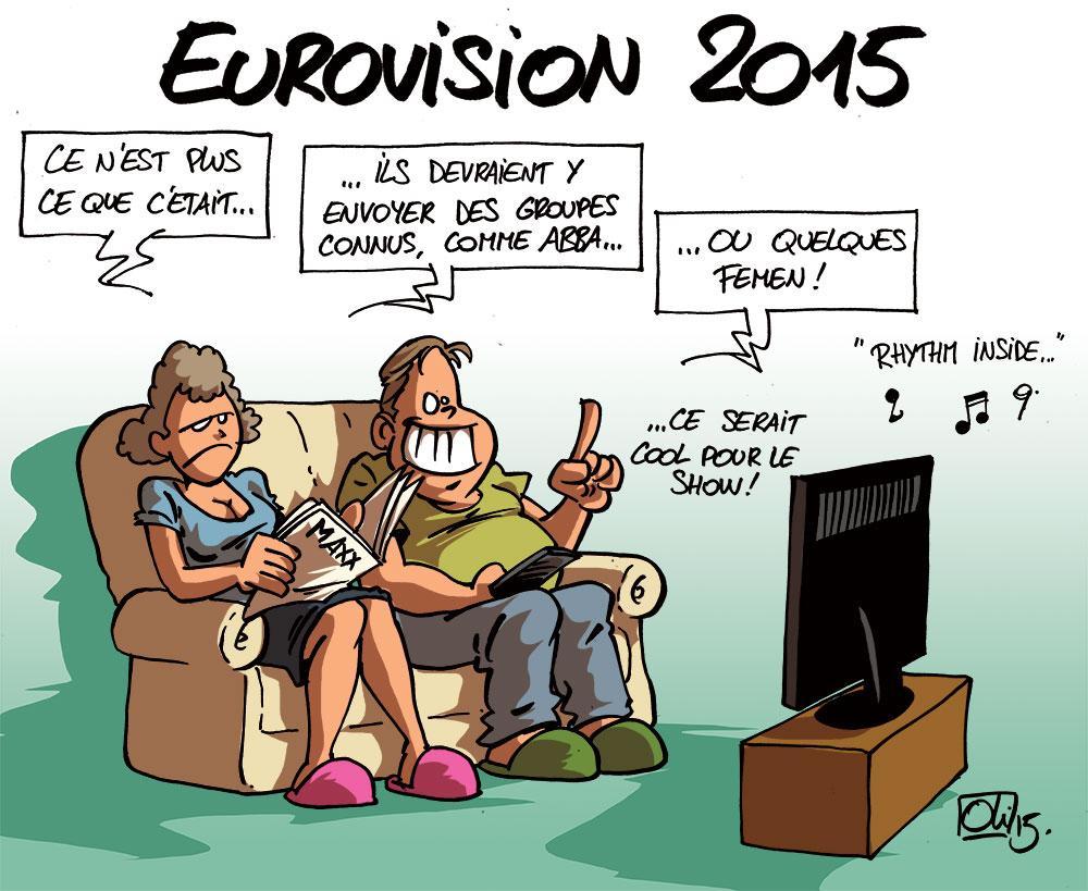 Eurovision-Loic-Nottet