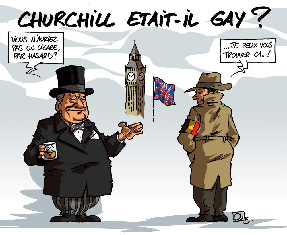 Winston-Chruchill-gay