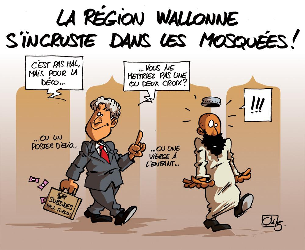 21-nouvelles-mosquees-subsidiees-region-wallonne