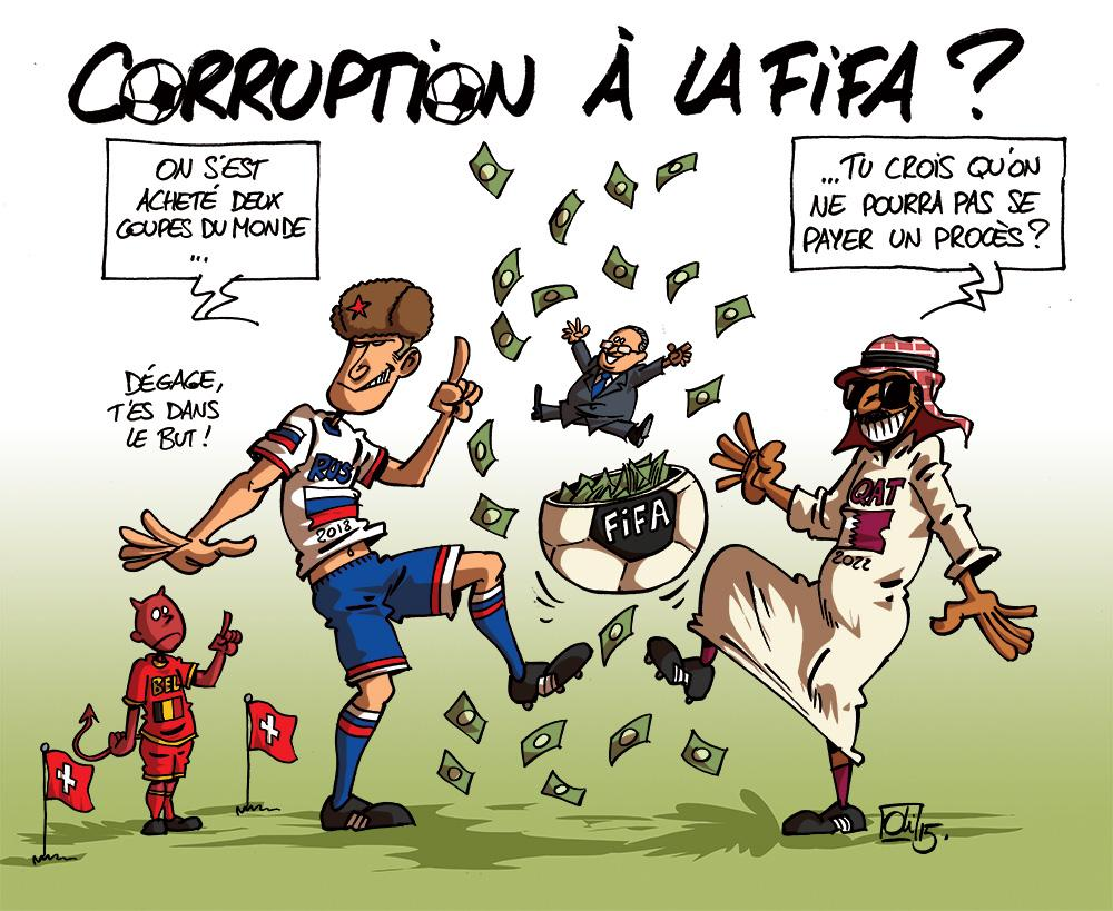 FIFA-corruption-football-sepp-blatter