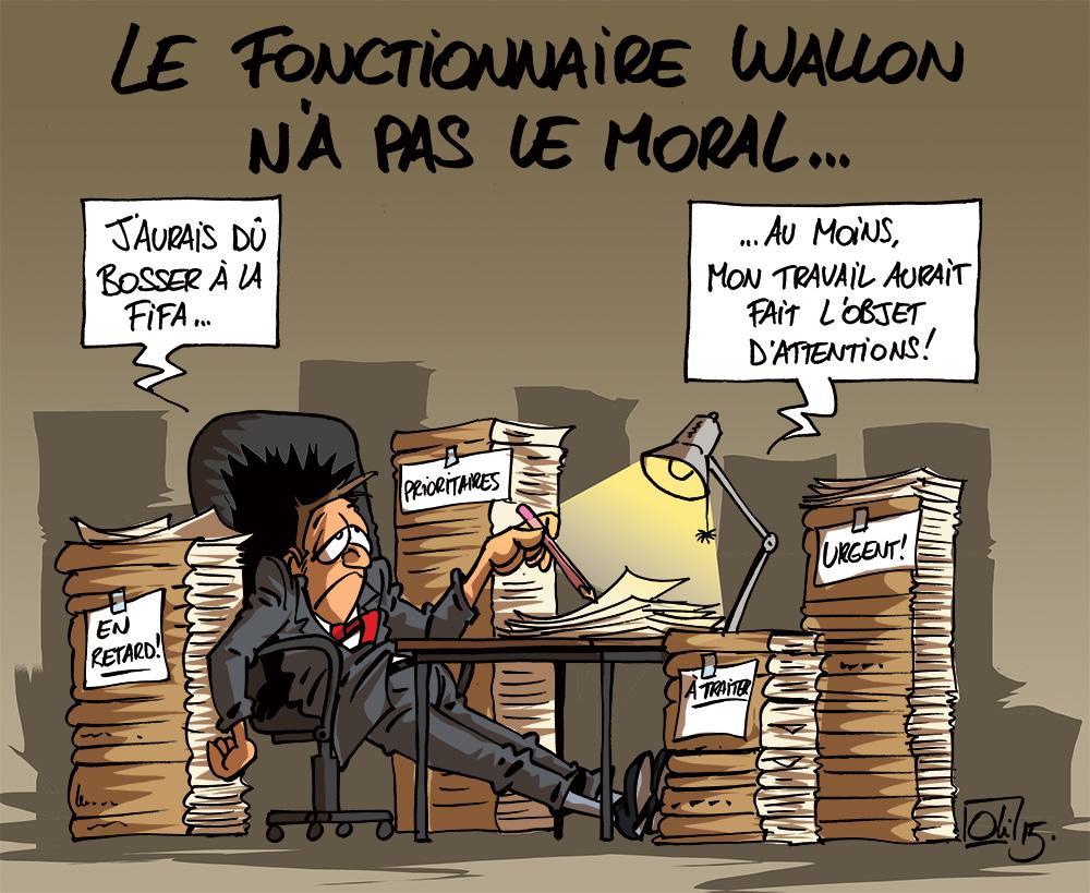 Fonctionnaire-wallon-moral-berne