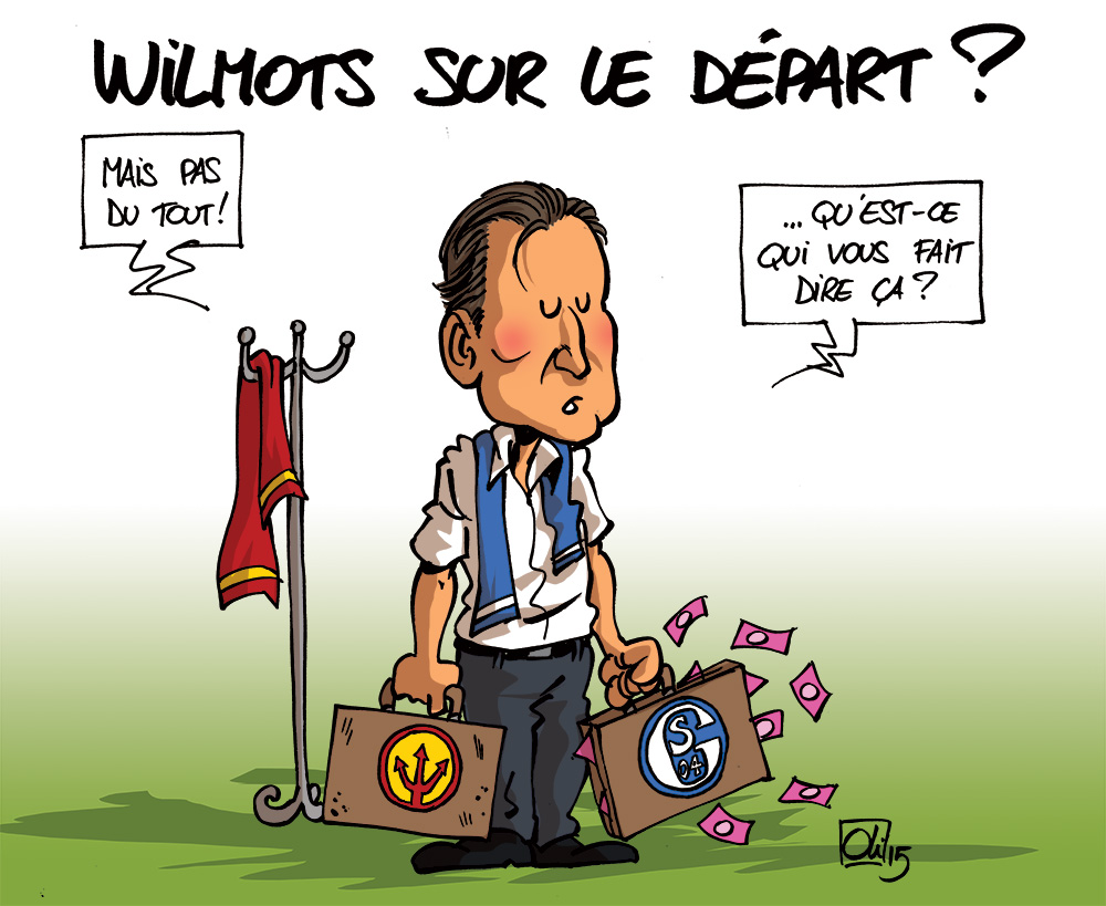 Marc-Wilmots-Diables-rouges-schalk04