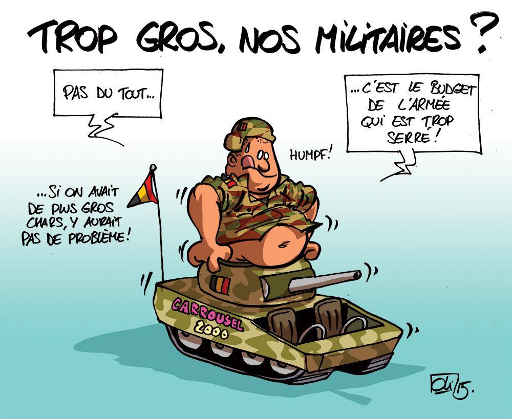 Militaires-belge-armée-gros