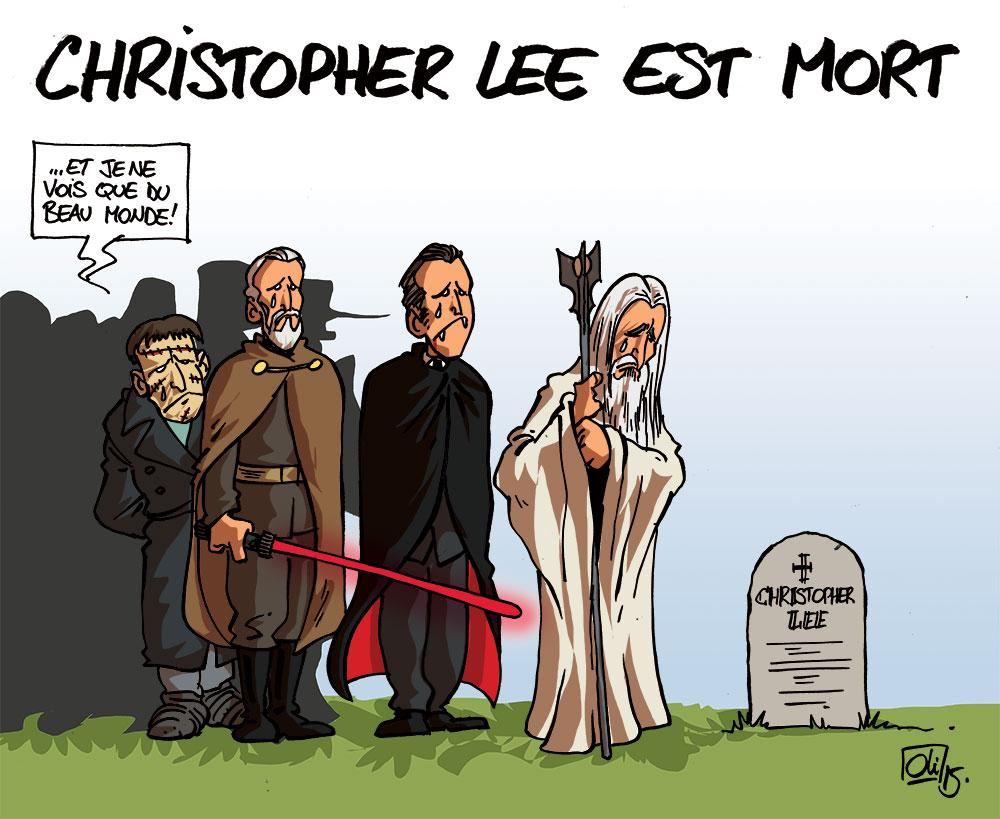 mort-Christopher-Lee