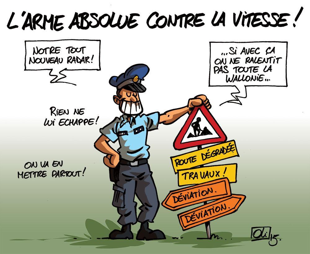 nouveau-Radar-route-belgique