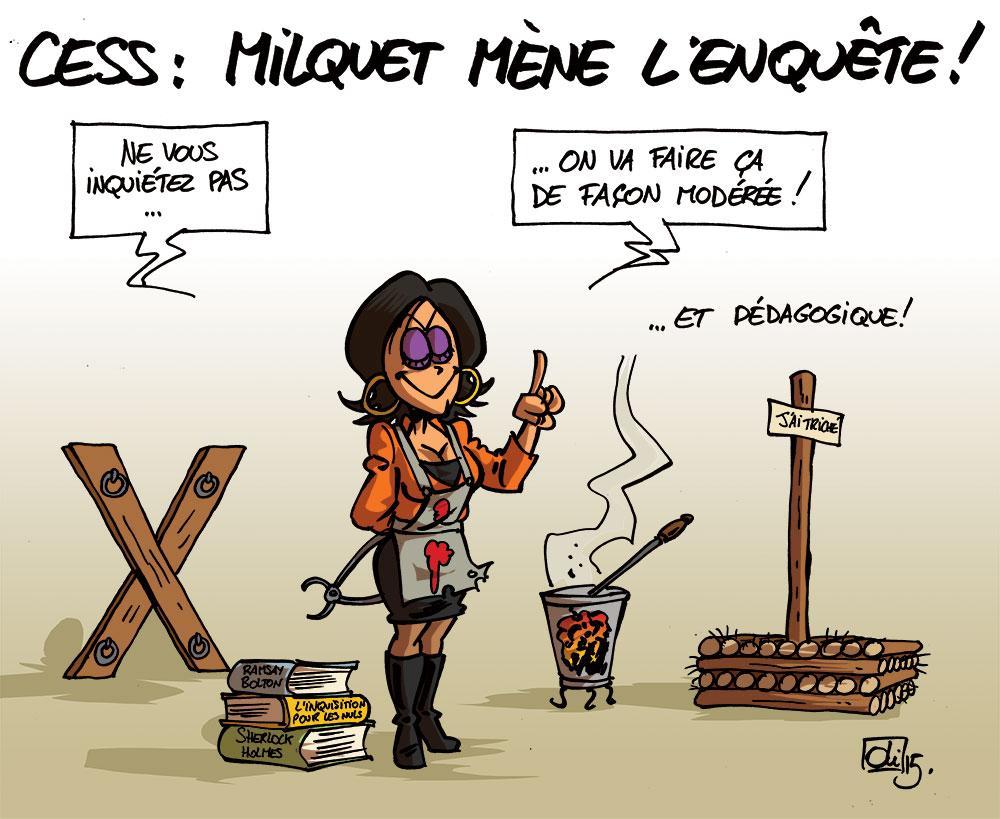 Joelle-Milquet-CESS