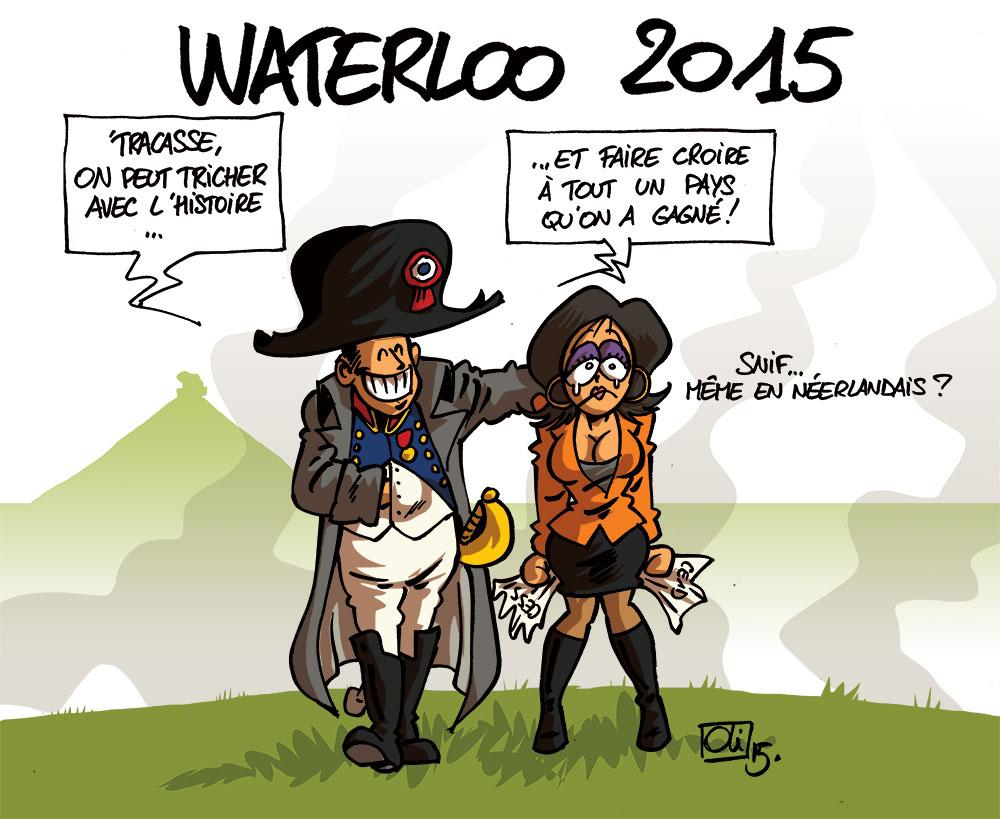 Waterloo-2015-Napoleon-Joelle-Milquet-CESS-CE1D