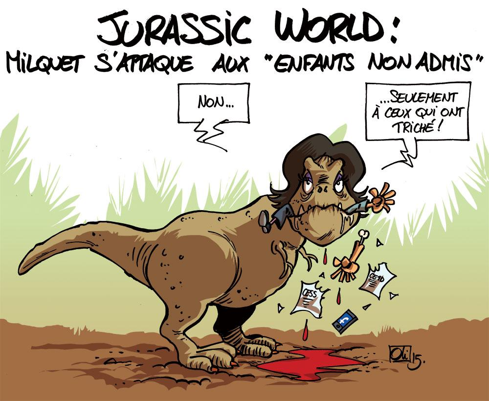 Jurassic-World-Joelle-Milquet
