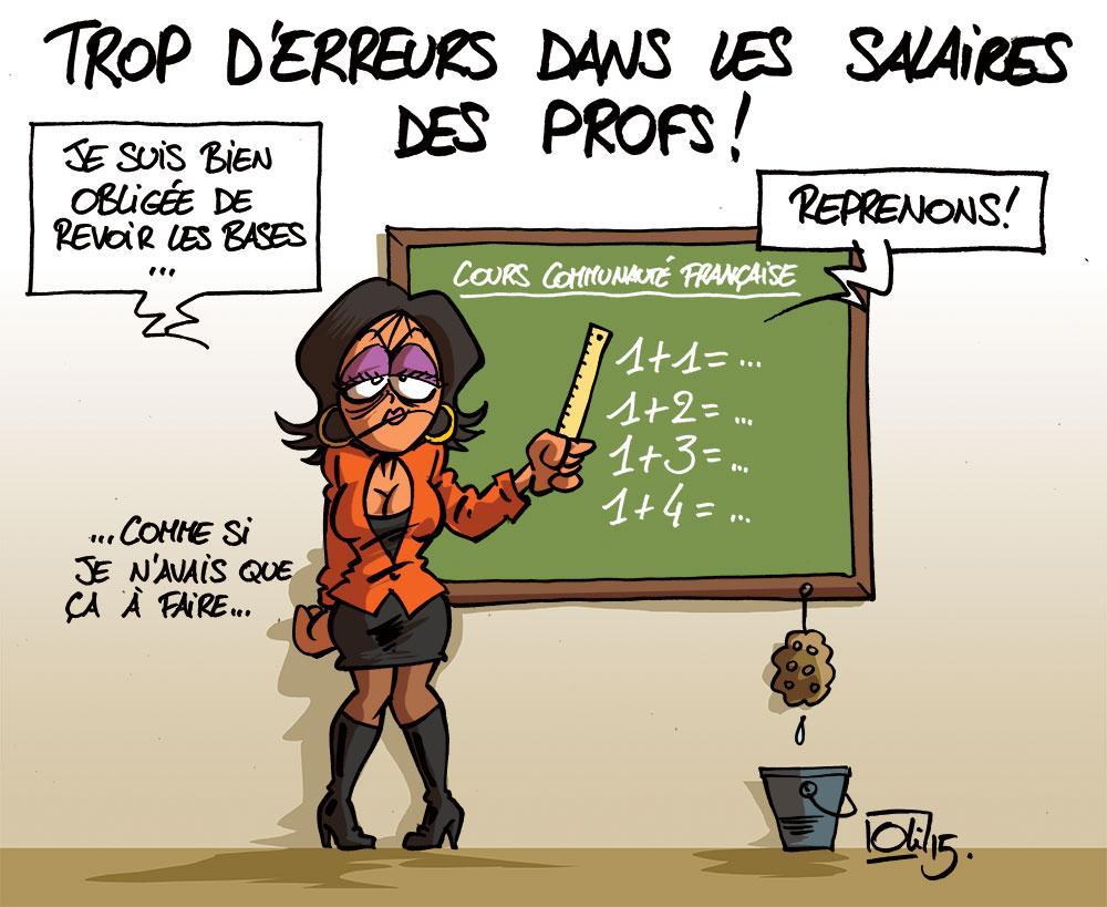 Salaires-profs-erronés