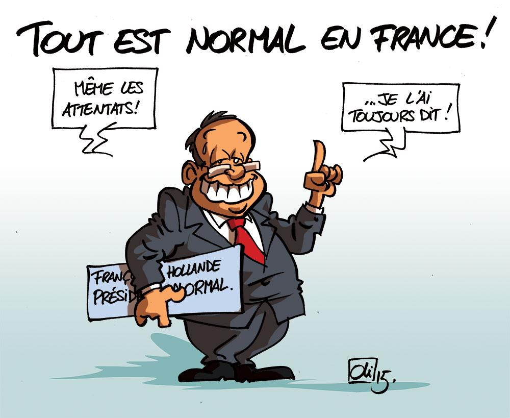 Francois-Hollande-president-attentat-Normal