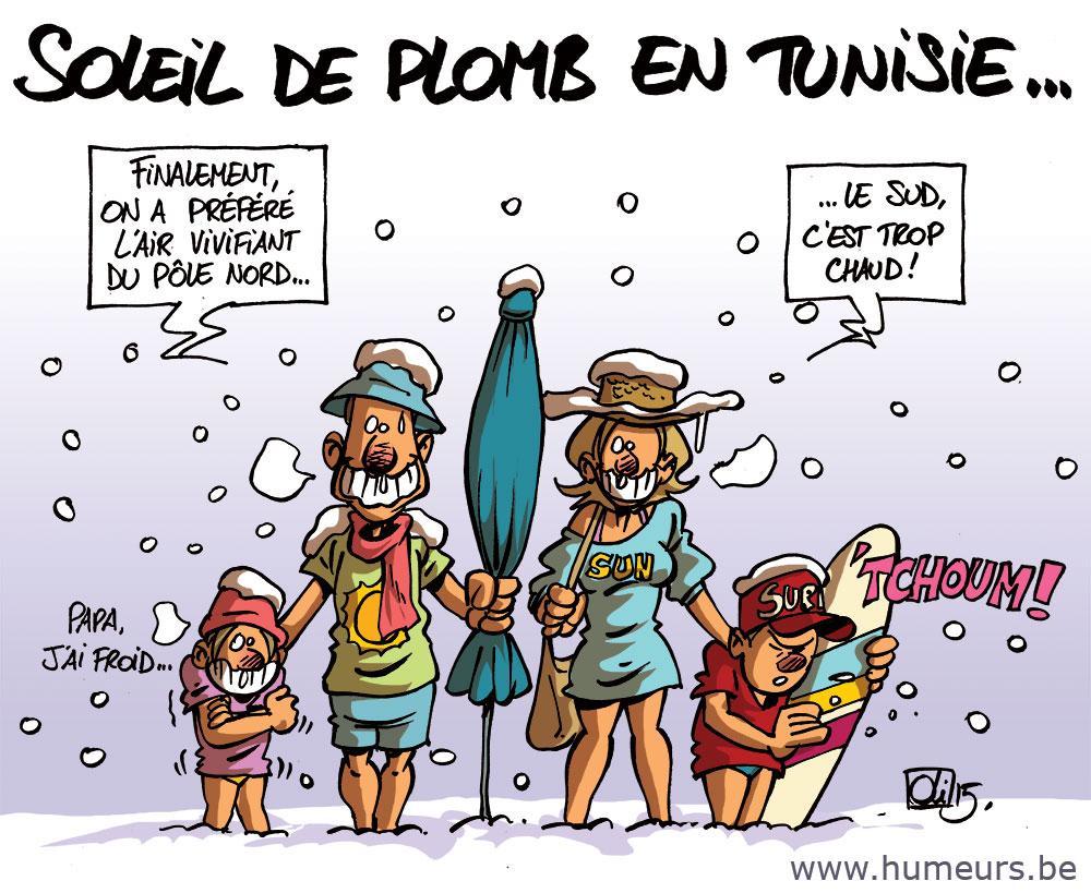 Tunisie-attentat-Sousse