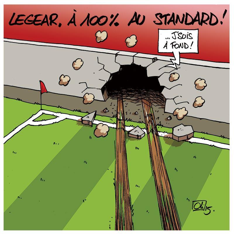 Jonathan-Legear-Standard-Liège