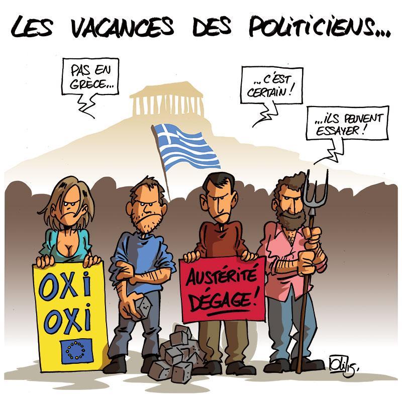 vacances-grece