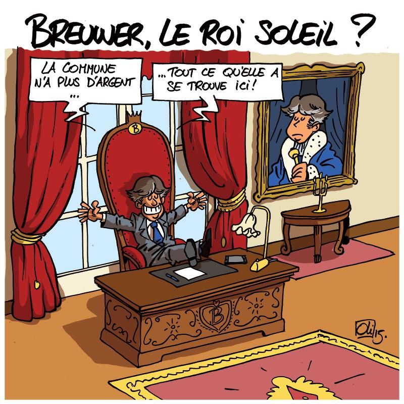 Freddy-Breuwer-bureau-Verviers