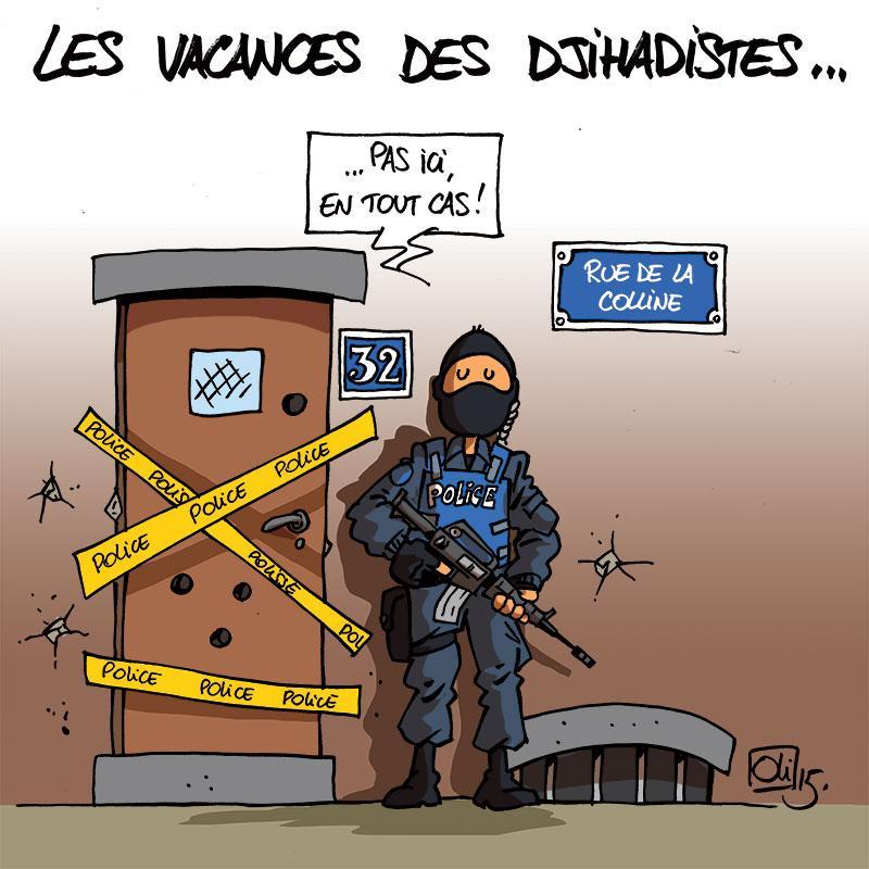 djihadistes-verviers