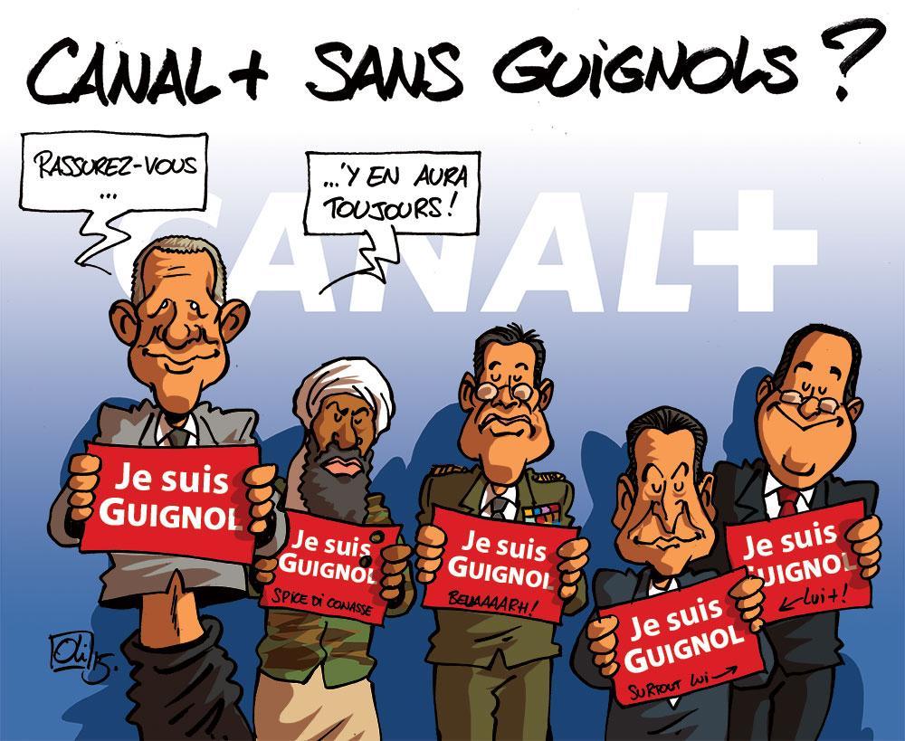 Guignols-info-Canal-Plus-PPD
