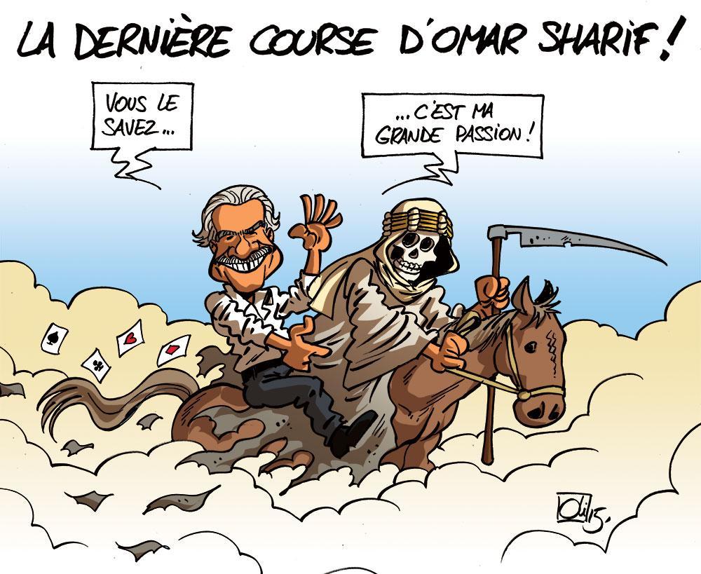 Omar-Sharif-mort