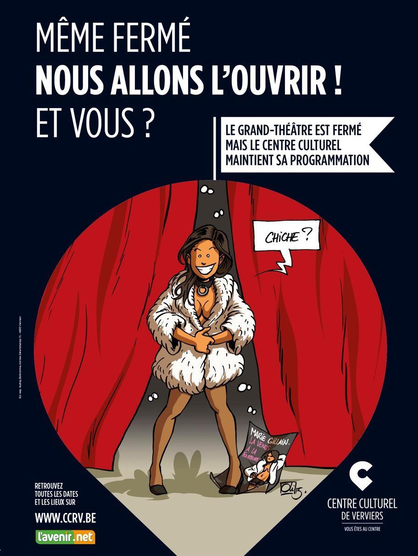 Meme-Fermer-Oli-Marie-Gillain-CCRV