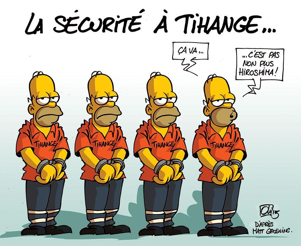 Tihange-nucléaire-Homer-Simpson