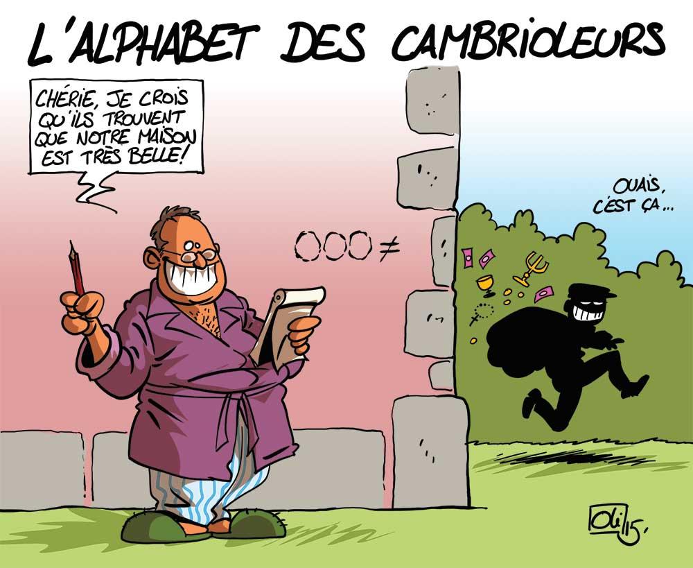 Alphabet-cambrioleurs