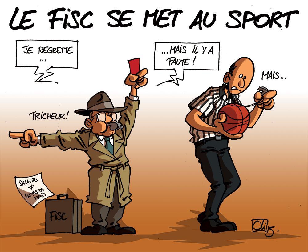 Fisc-sport-amateur