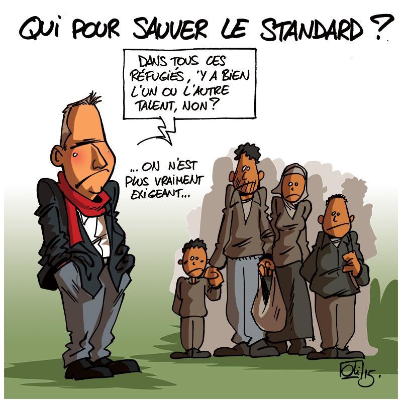 Standard-de-Liège-Bruno-Venanzi