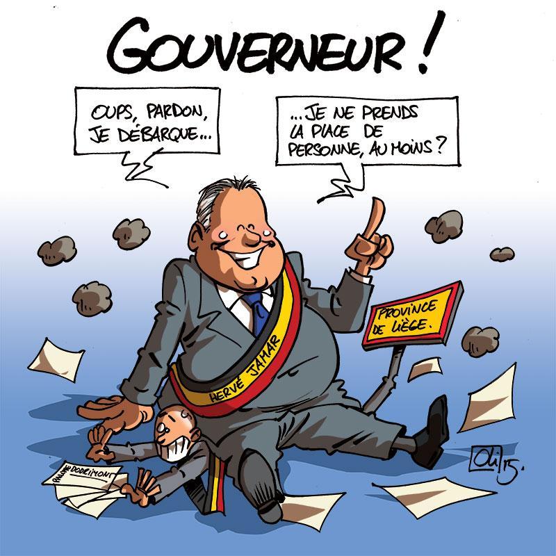 Gouverneur-province-Liège