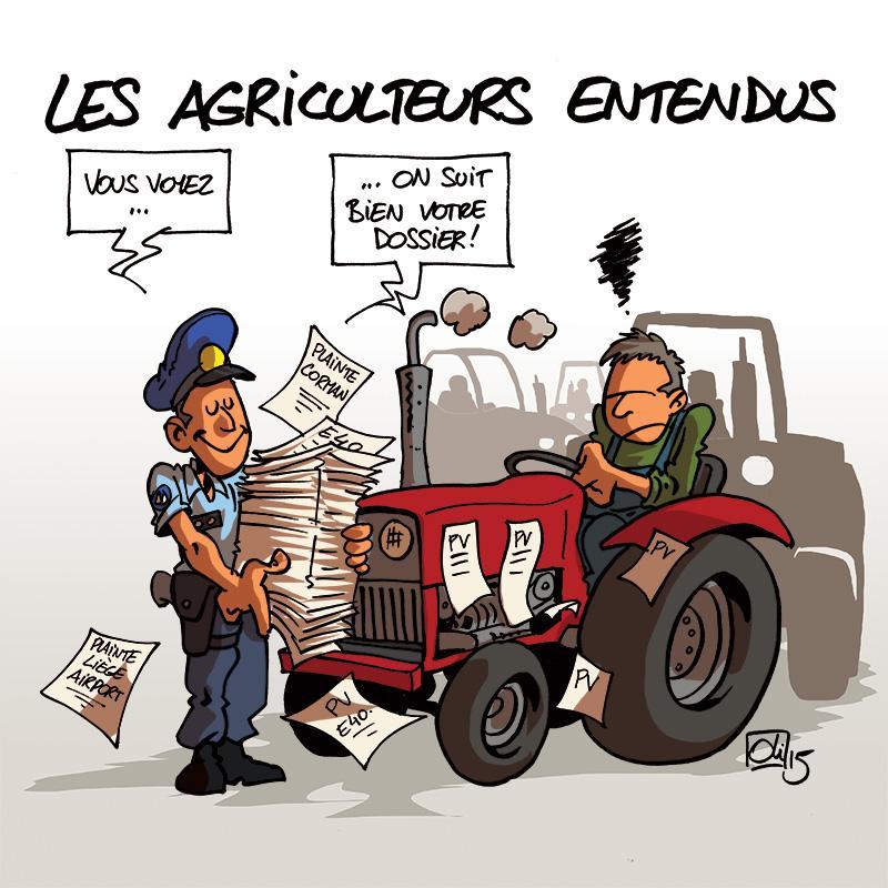 agriculteur-battice-colère-pv