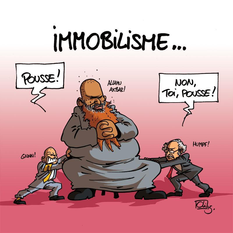 imam-islam-extremiste