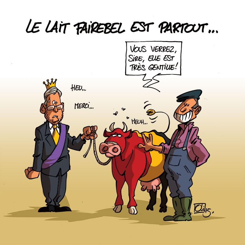 lait-Fairebel