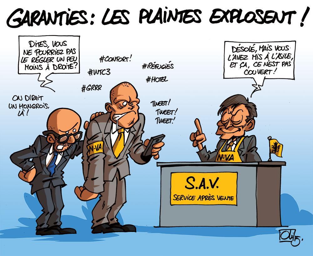 garantie-sav-theo-francken-refugies
