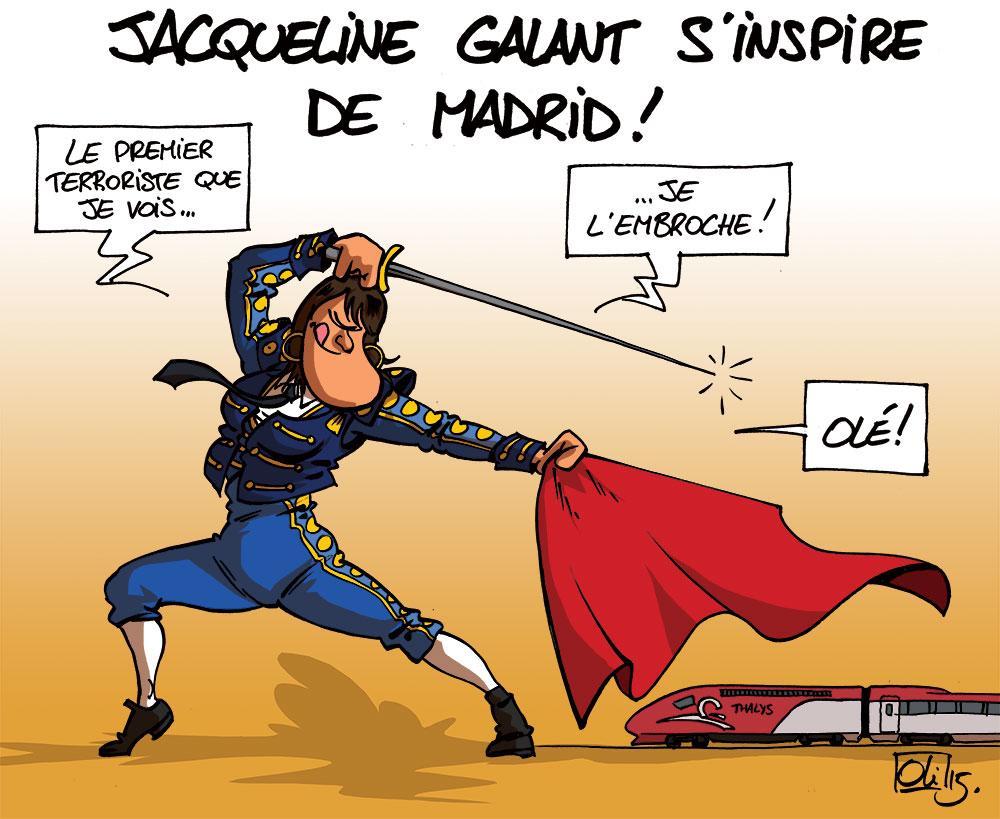 Jacqueline-Galant-Espagne