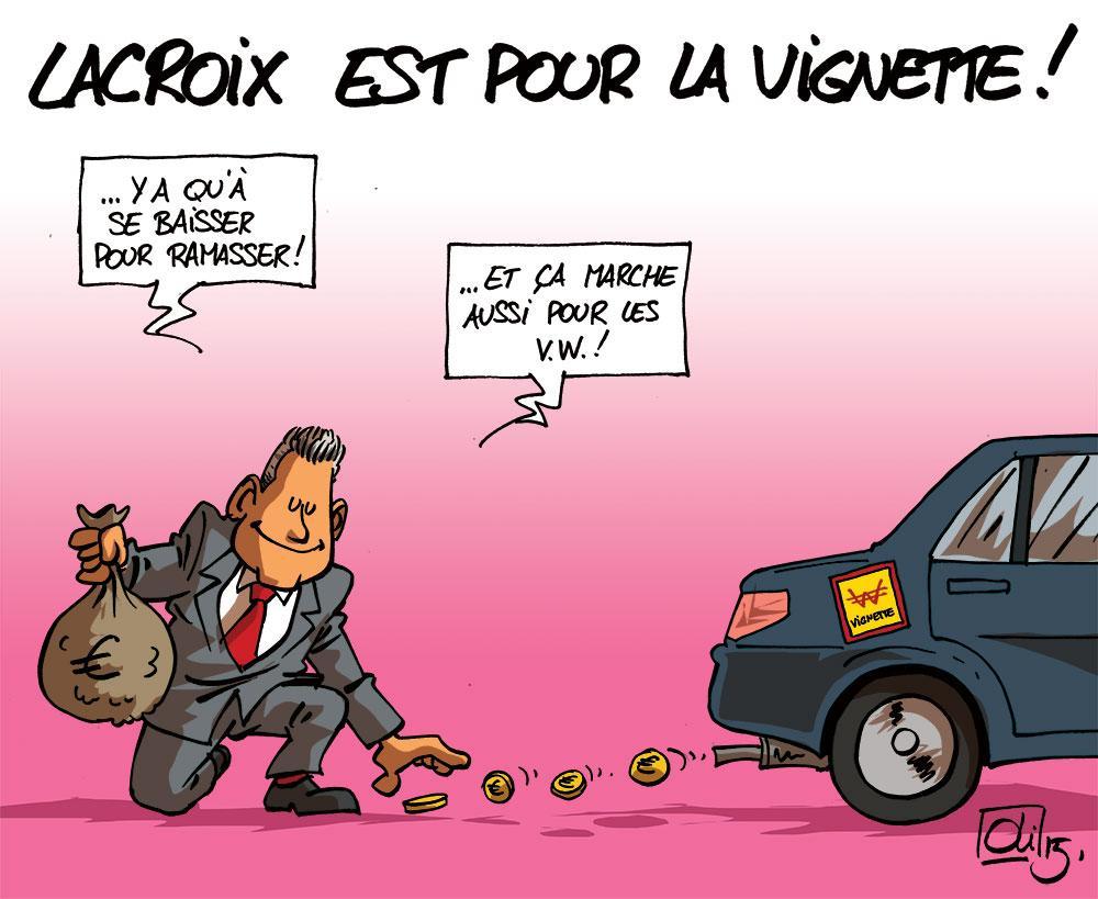 Vignette-christophe-Lacroix