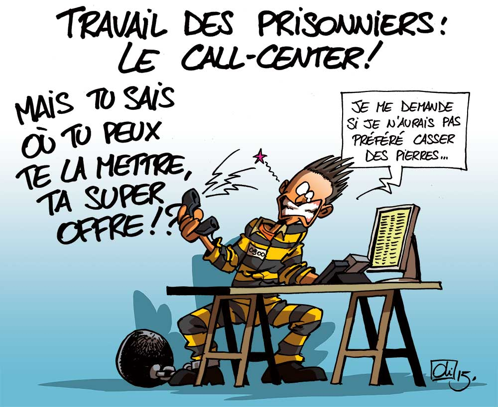 Call-Center-prison-travail