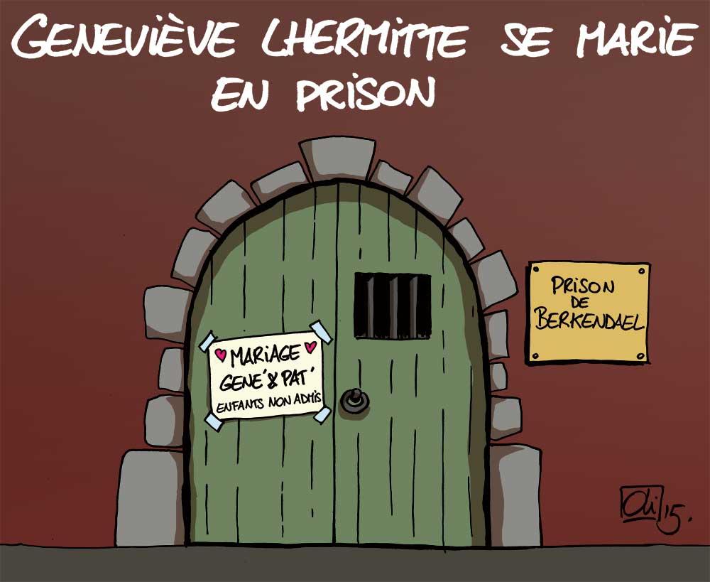 Genevieve-Lhermitte-mariage-prison