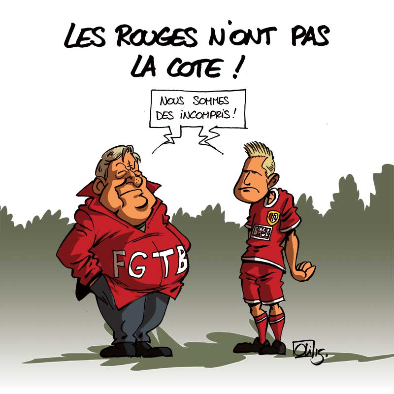Rouges-Standard-FGTB