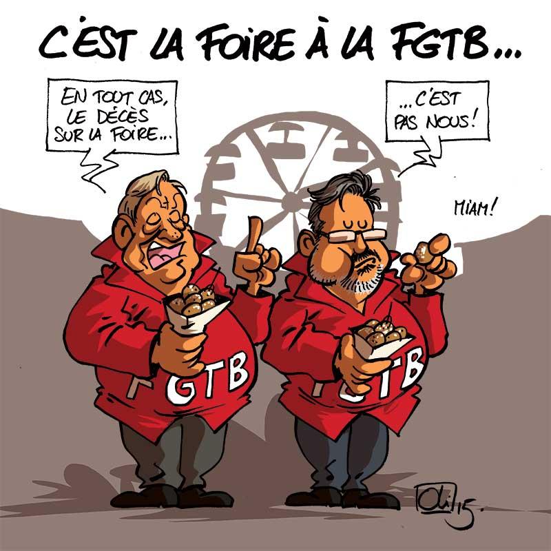 foire-liege-FGTB