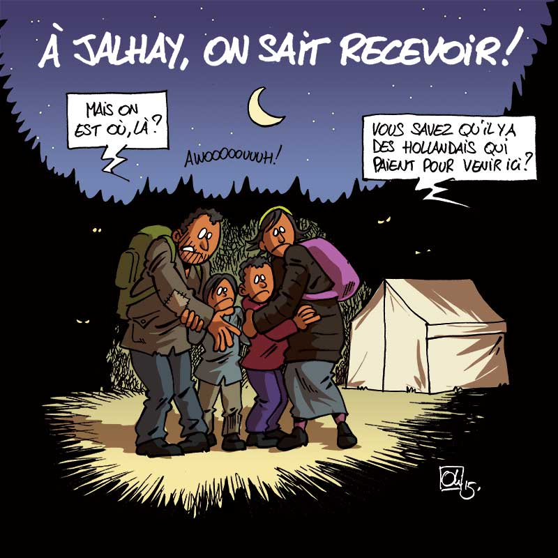 Refugies-camping-jalhay