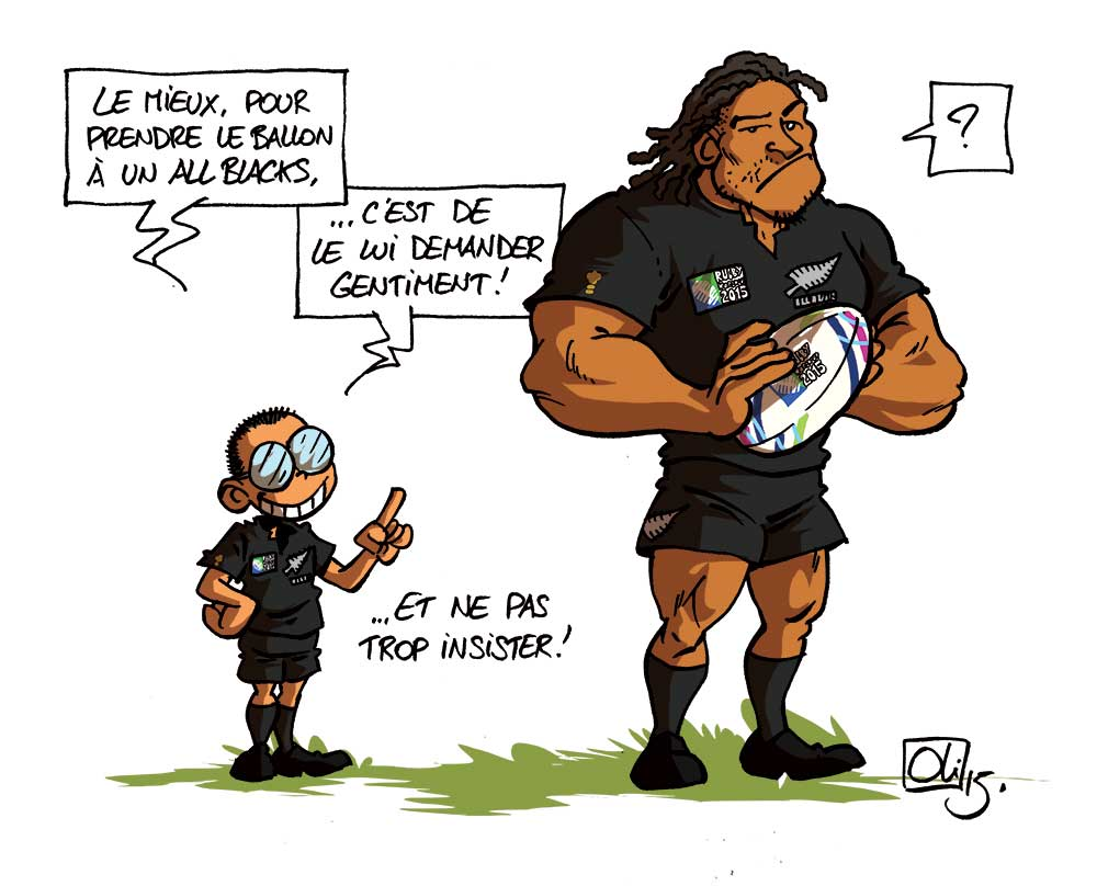 Oli-All-Blacks-RWC-2015