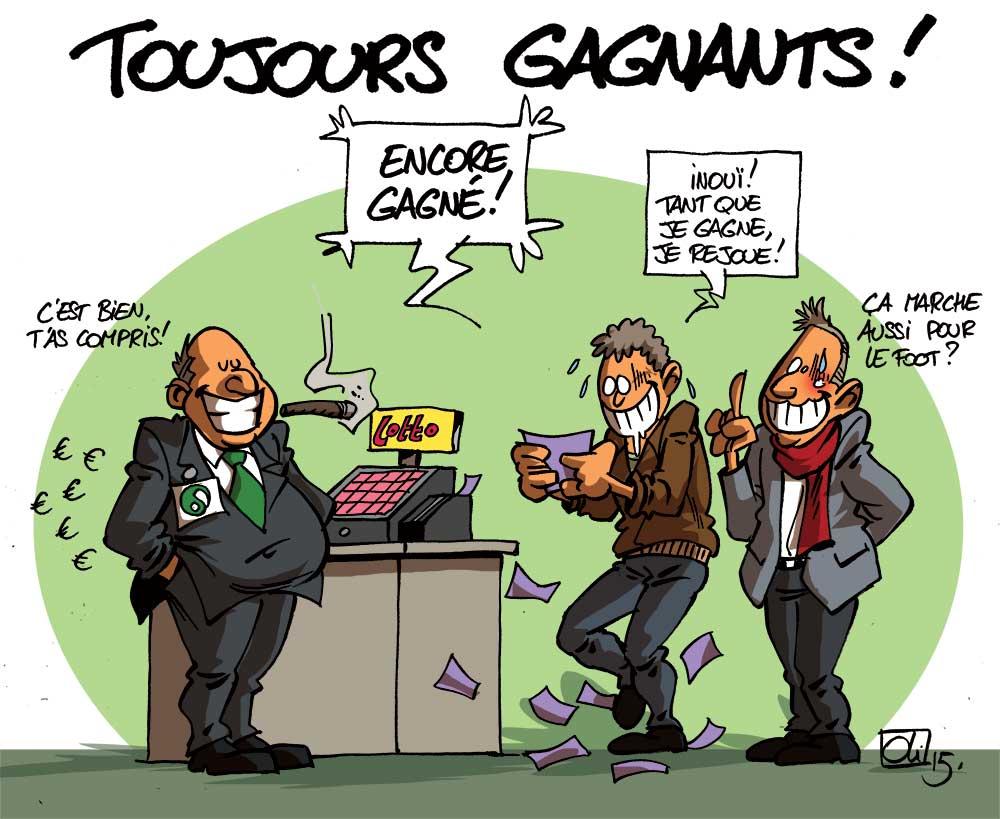 Loterie-Nationale-Nouveau-Jeu