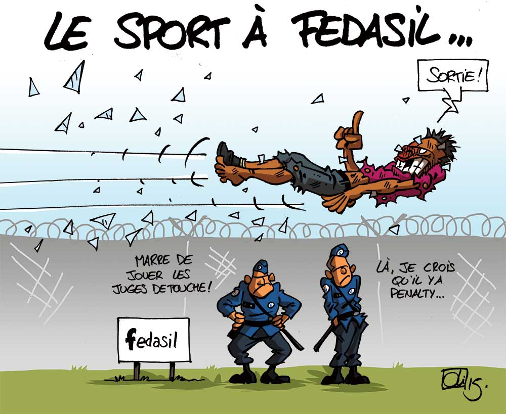 Fedasil-Florennes-emeutes