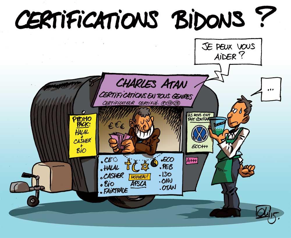 Certifications-halal-arnaque