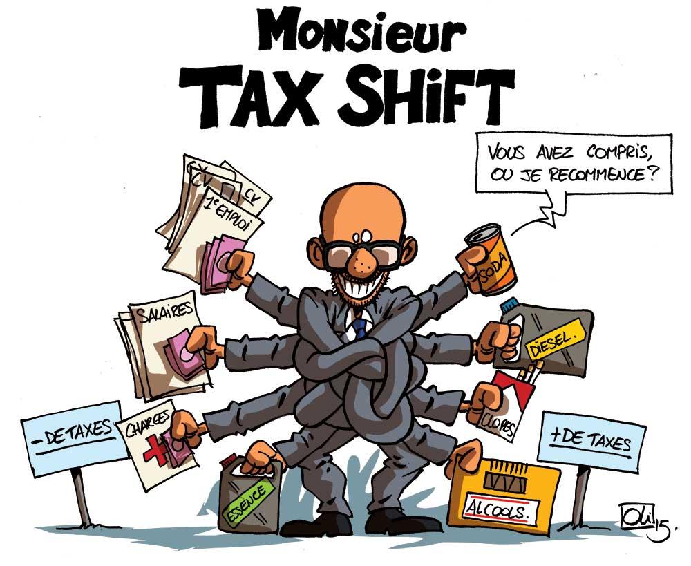 TaxShift-charles-Michel