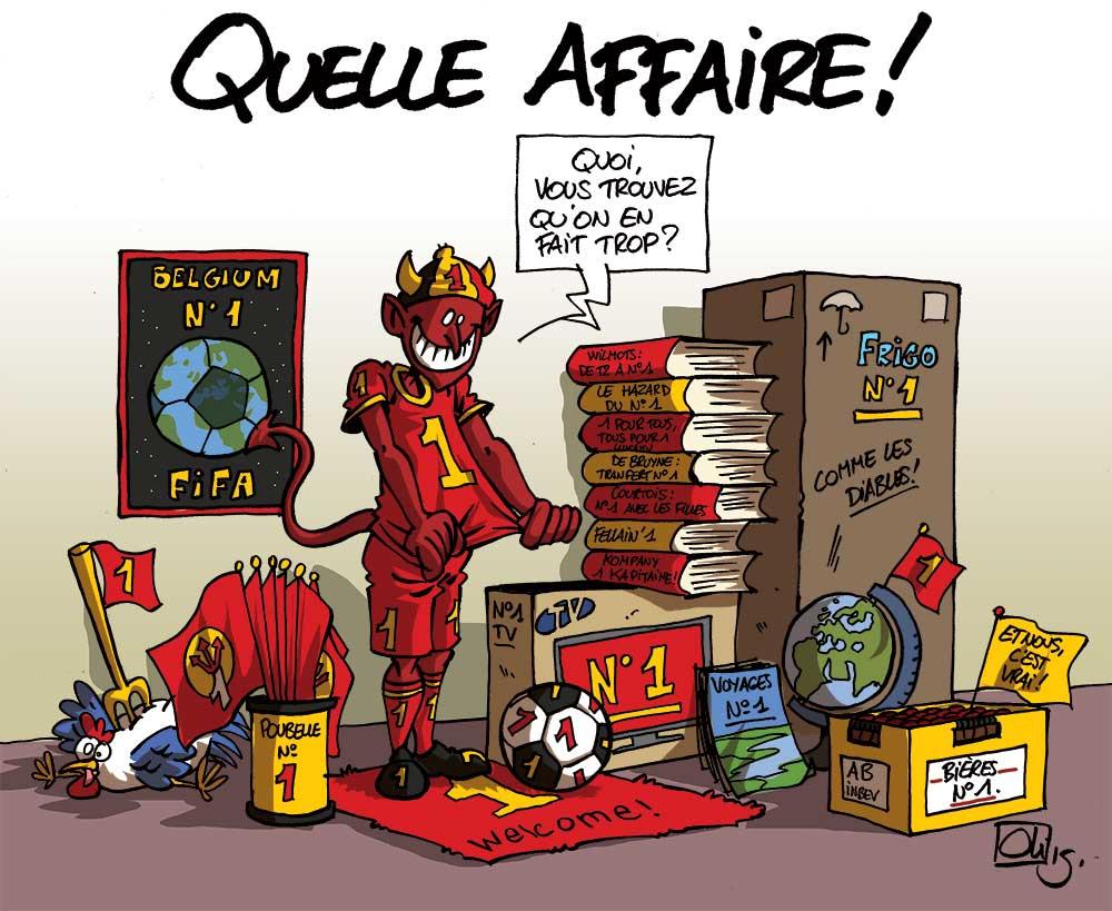 Belgique-diables-rouges-n-1-fifa